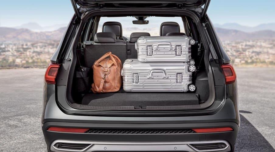 organizar-maletero-coche-SEAT