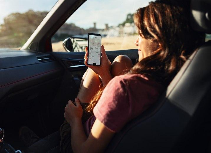 My-SEAT-App-ver-trayectos-smartphone
