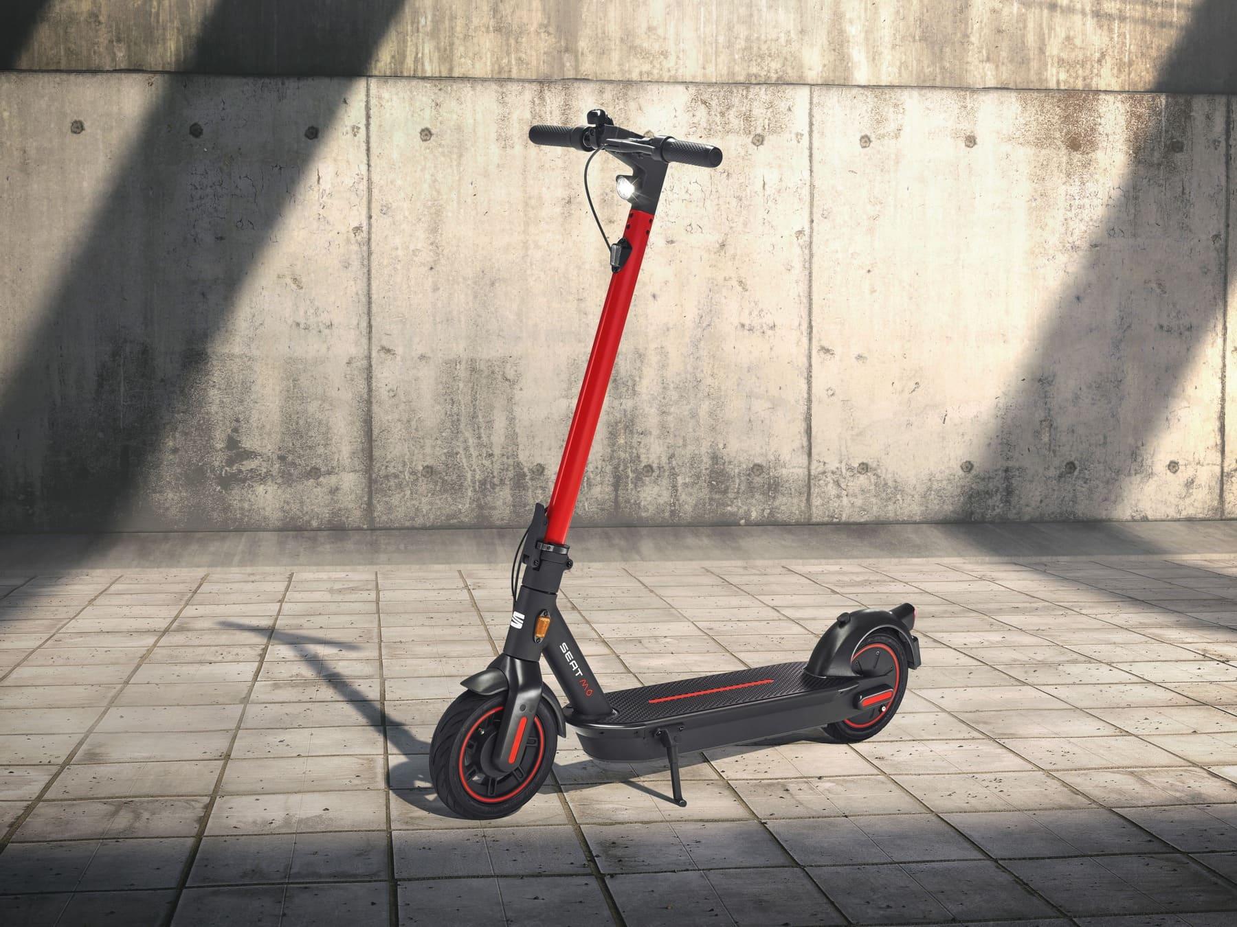 SEAT-MO-eKickScooter-65