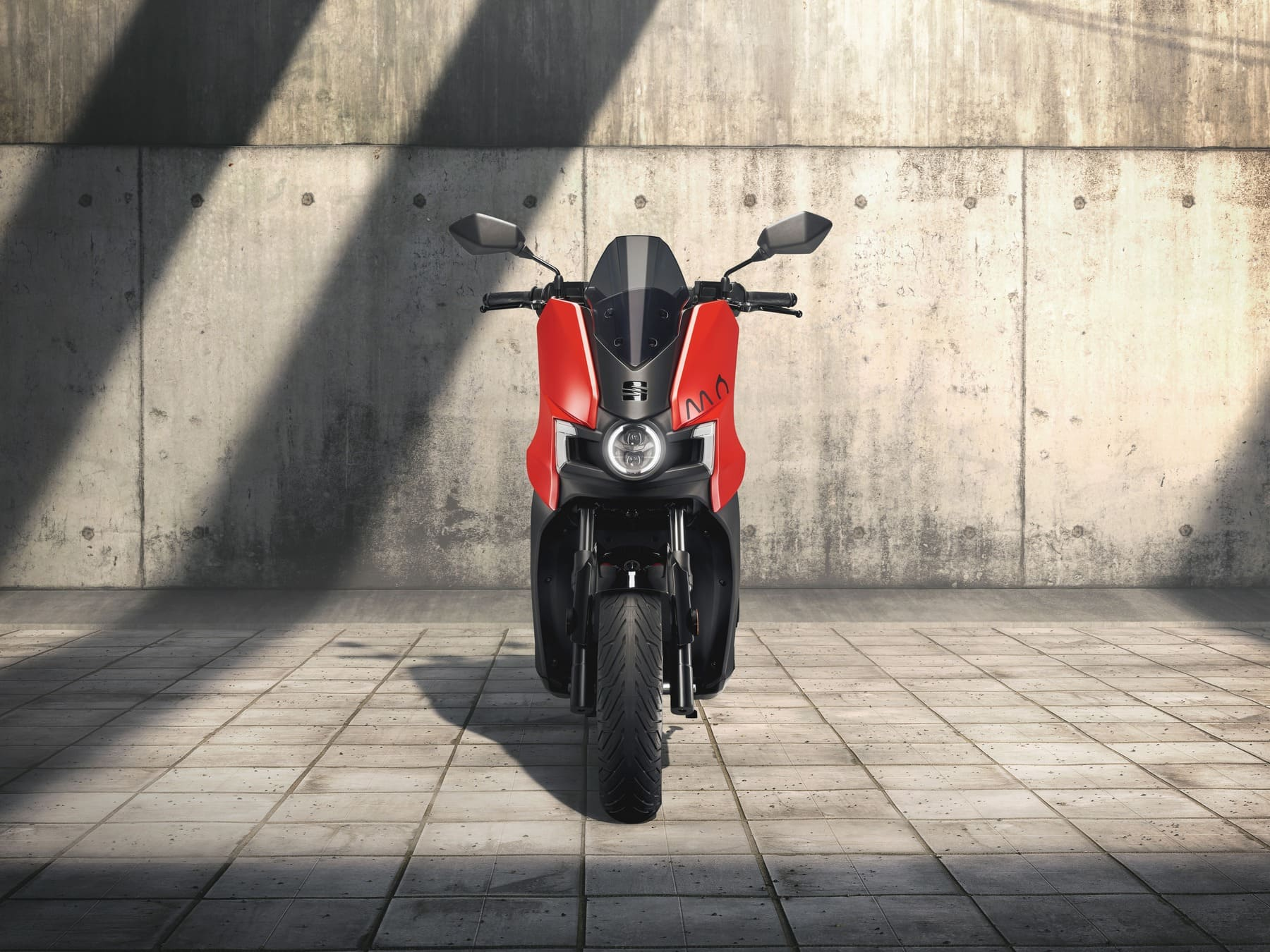 SEAT-MO-eScooter-125