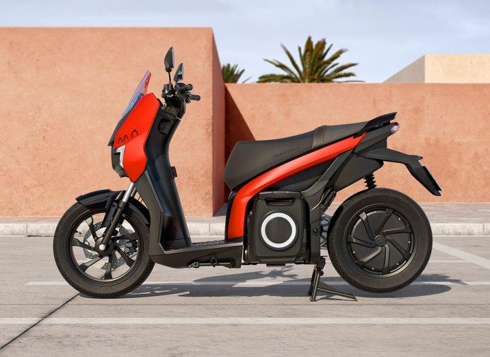 alto-rendimiento-SEAT-eScooter-125