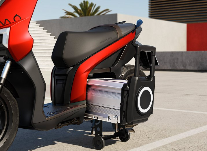bateria-extraible-SEAT-eScooter-125