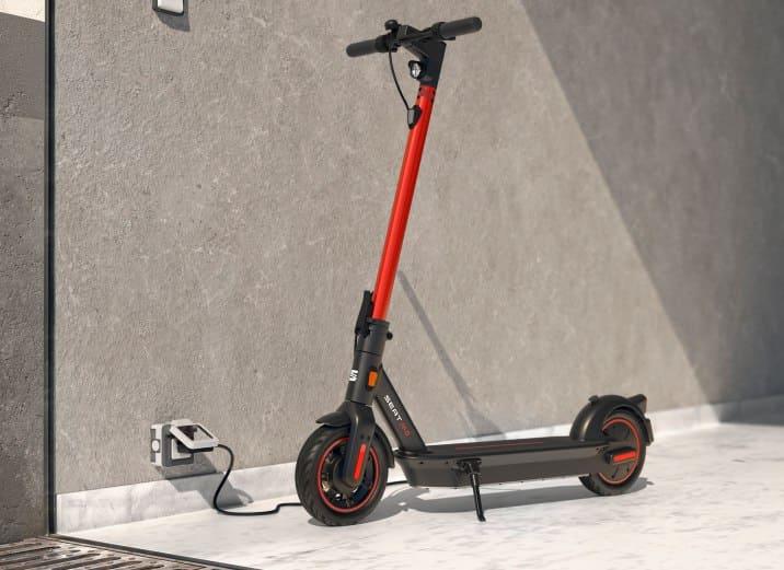 carga-SEAT-eKickScooter 65