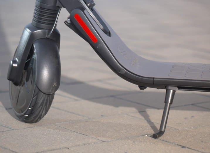 confort-SEAT-MO-eKickScooter-25