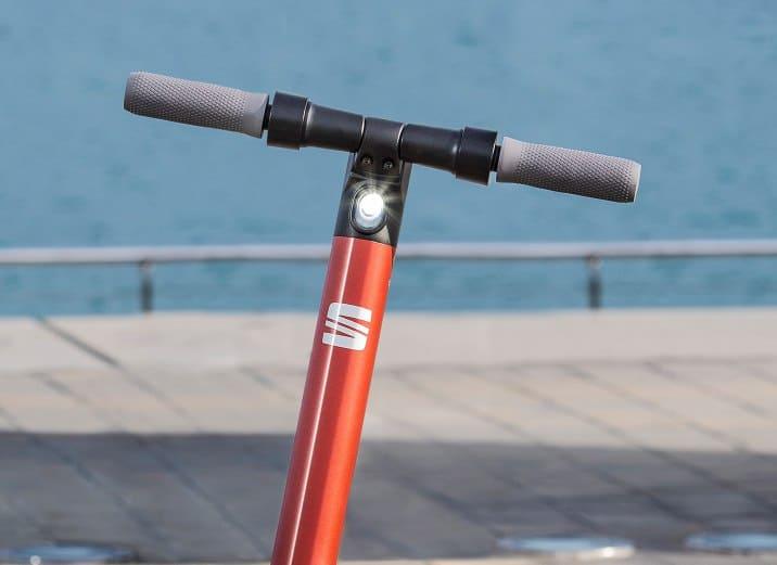 faros-LED-SEAT-MO-eKickScooter-25