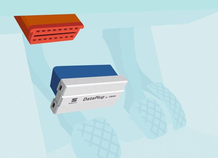 instalar-SEAT-DataPlug