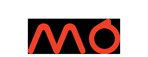 logo-seat-mo-blanco