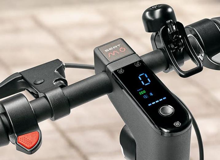 manillar-eKickScooter-65