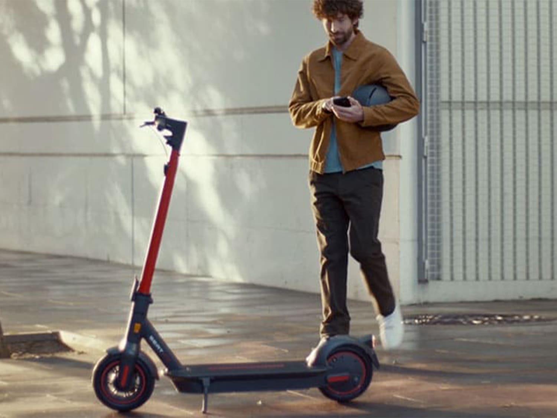 patinete-seat-eKickScooter-65