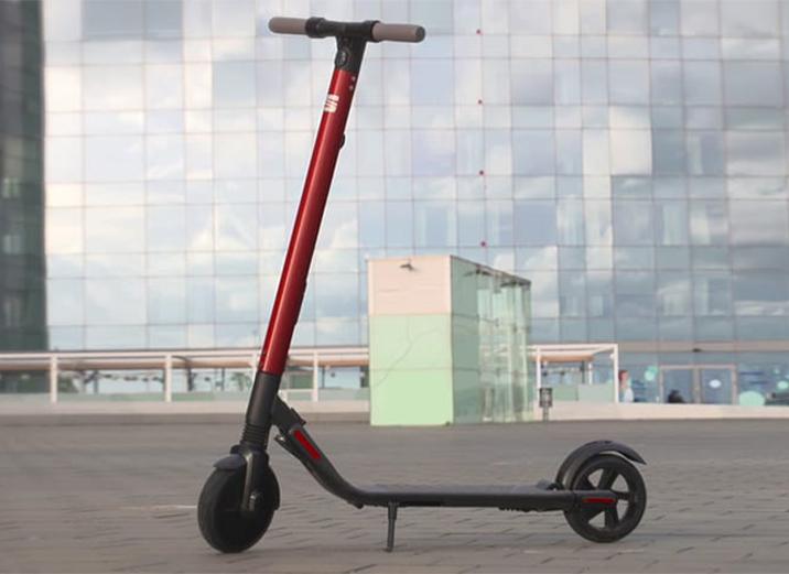 resistencia-SEAT-MO-eKickScooter-25