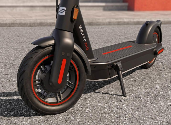 rueda-SEAT-eKickScooter-65
