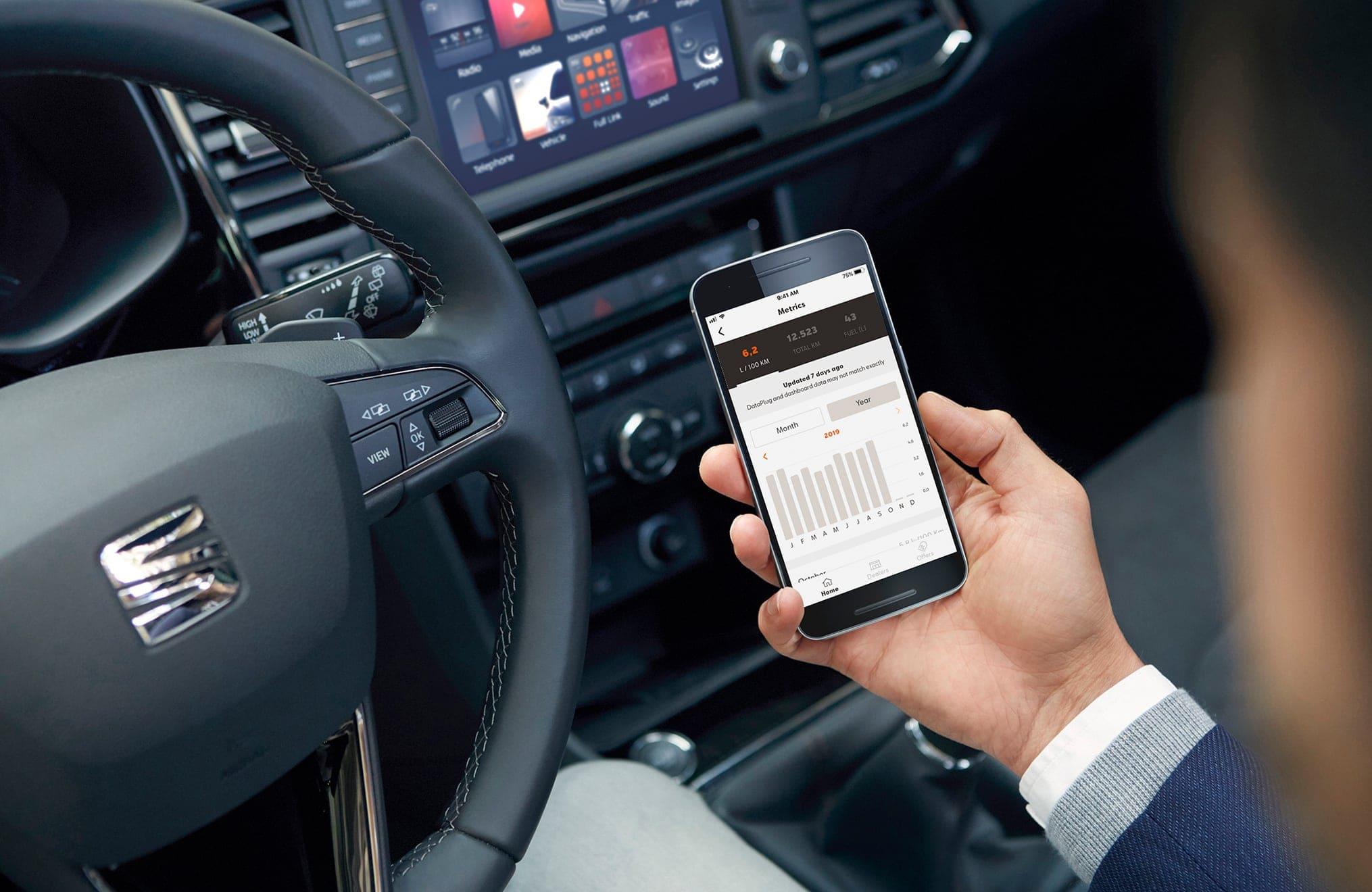 ver-estado-vehiculo-My-SEAT-aplicacion