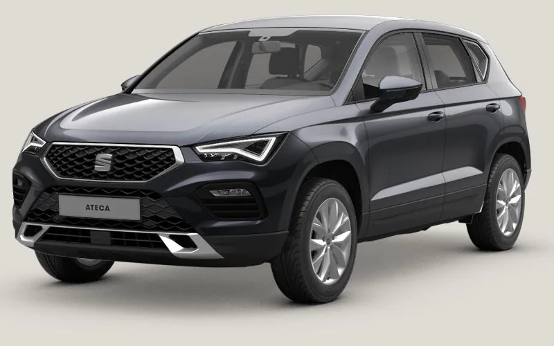 frontal-SEAT-Ateca-Style-2021