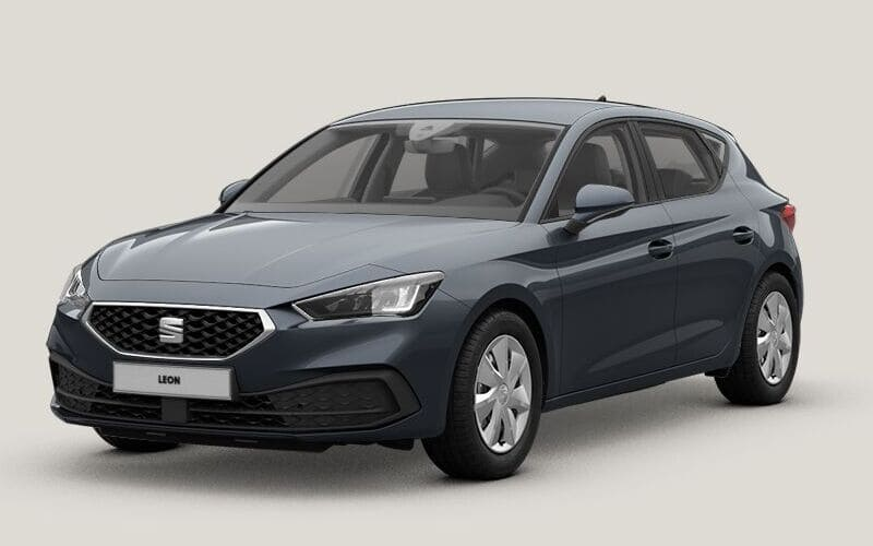 frontal-SEAT-Leon-Reference-2021