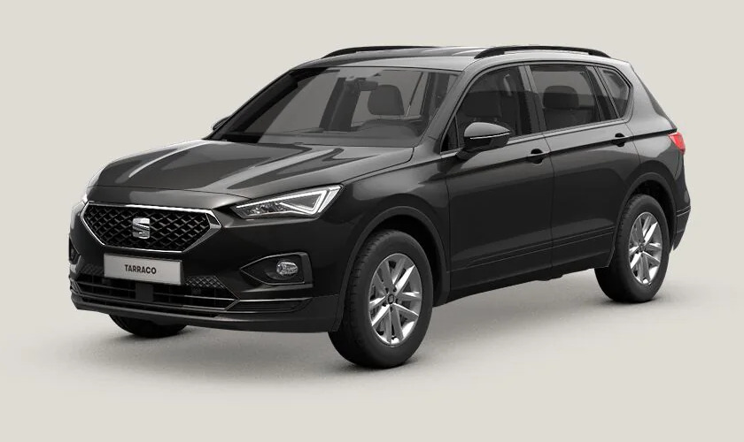 frontal-SEAT-Tarraco-Style