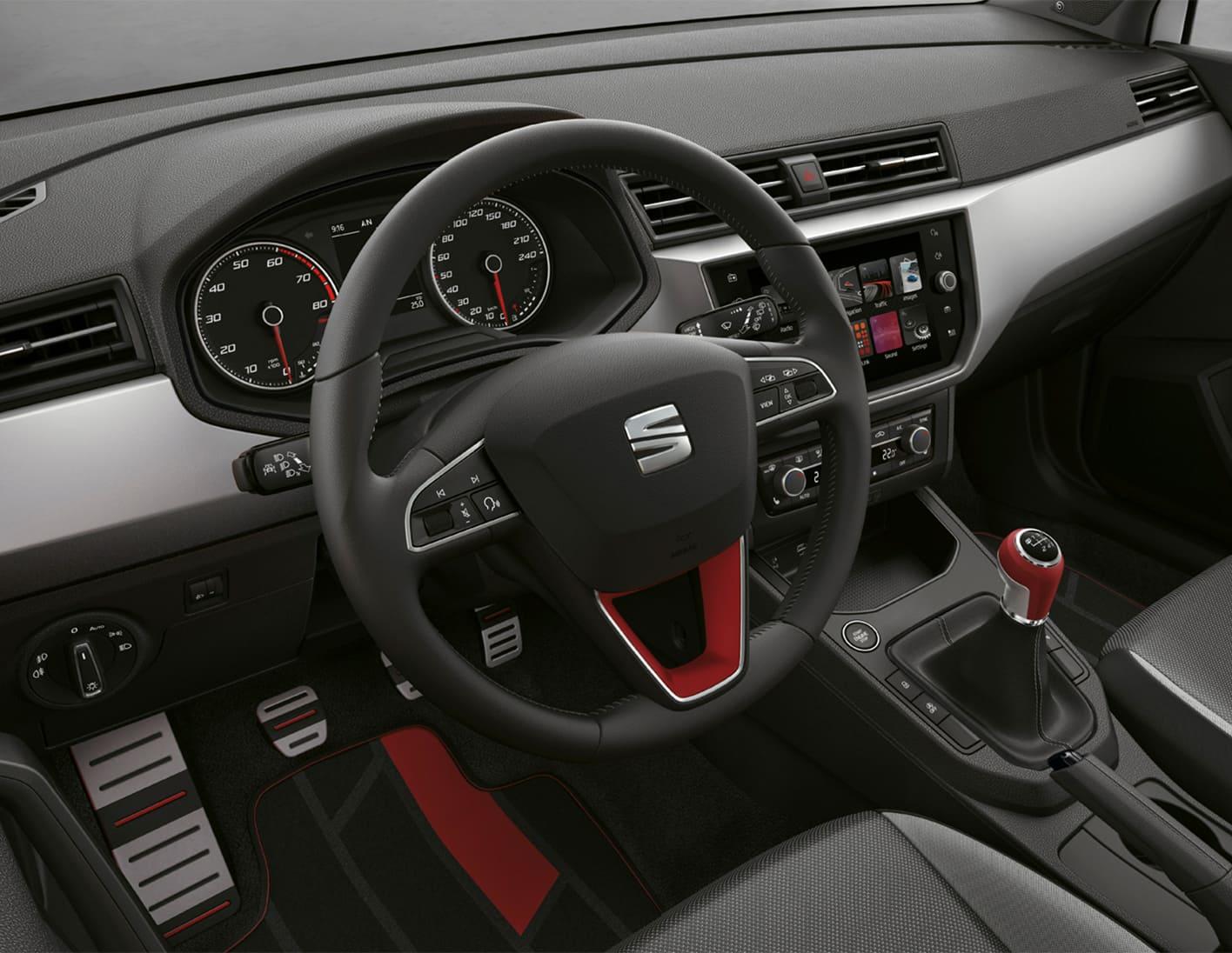 prueba-conduccion-seat