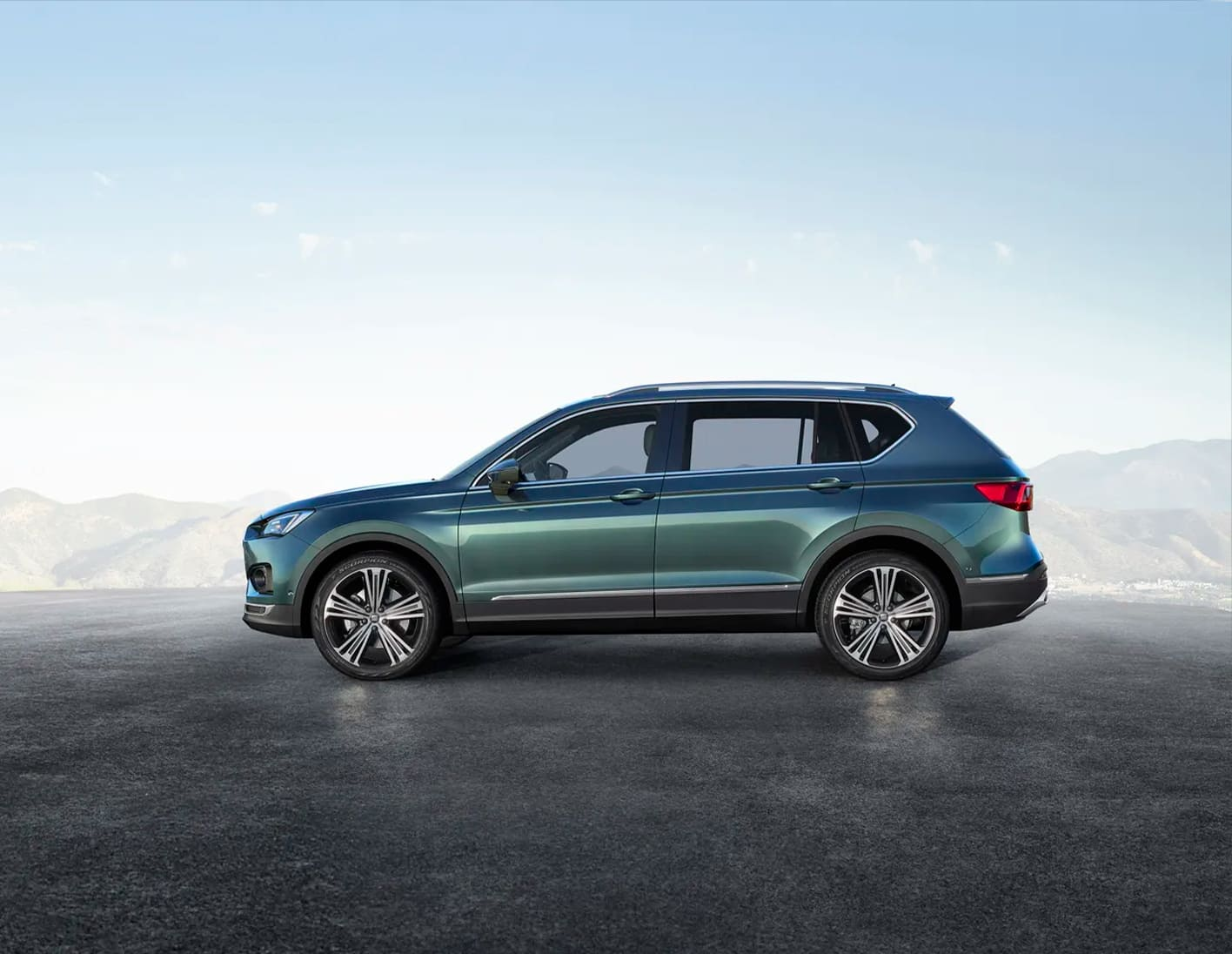 seat-tarraco-lateral